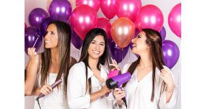 """Llegaron los """"Días de Belleza"""" a ARUMA con descuentos de hasta 50% en productos de belleza"""