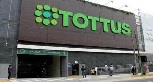 SJL: Tottus reapertura local afectado por aniego con nuevo formato de servicio