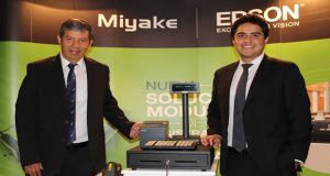 La nueva evolución de la caja registradora para pequeños y medianos comercios