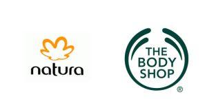 Natura liderará la operación de The Body Shopen América Latina