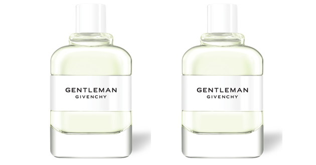 GentlemanGivenchyCologne