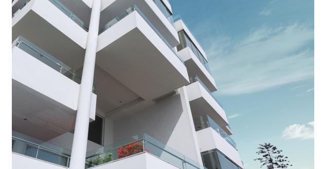 V&V Grupo Inmobiliario provienen del canal digital
