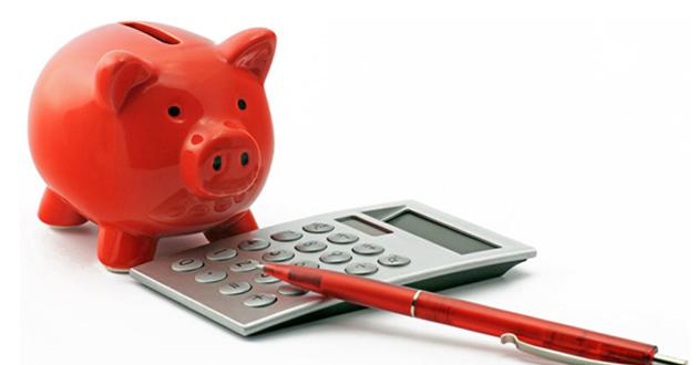 tips del ahorro para tu viaje de feriado largo