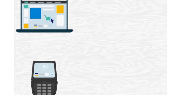 Visa presenta conjunto de funcionalidades de seguridad para ayudar a prevenir e interrumpir el fraude en pagos