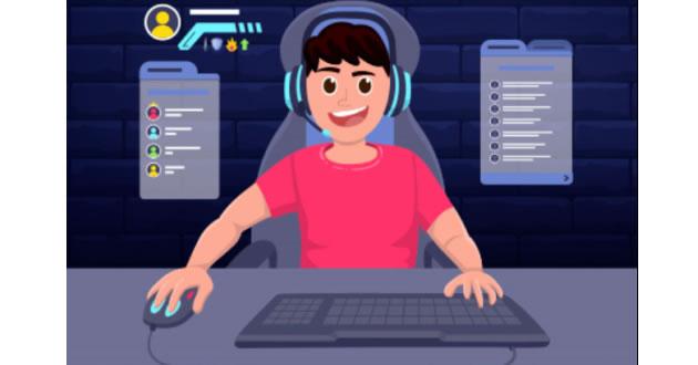 Los videojuegos que potencian habilidades profesionales
