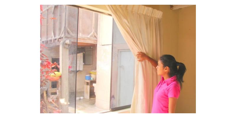 Peligros del aire acondicionado y como protegernos de ellos