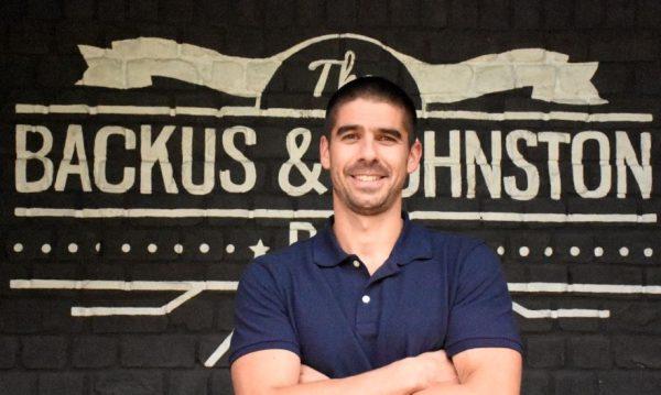 Rodrigo Freire asume el cargo de director de High End en Backus
