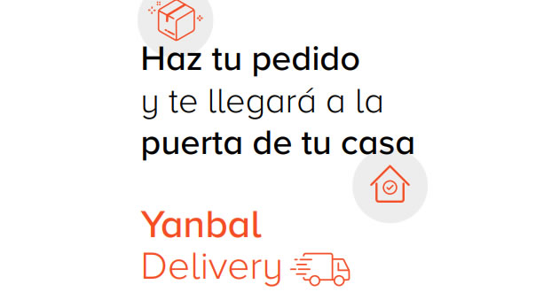 Yanbal Digital