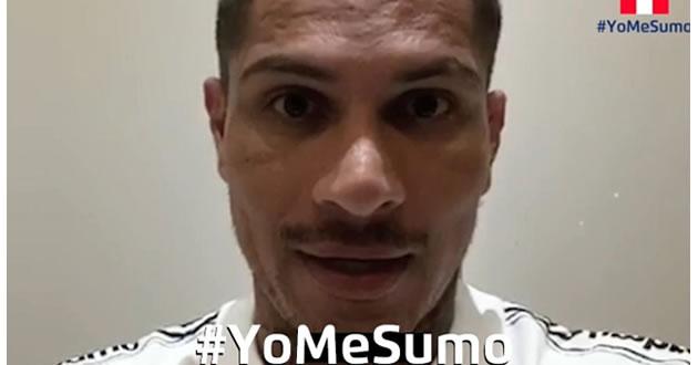 #YoMeSumo