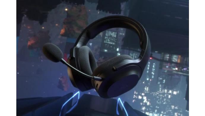 Audífonos para Gaming