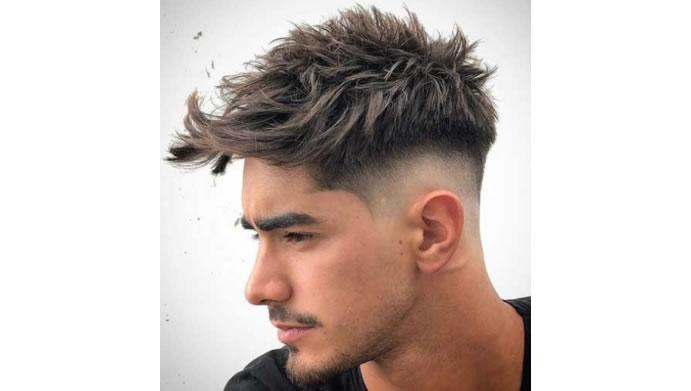 Peinados fáciles para ser tendencia en Tik Tok