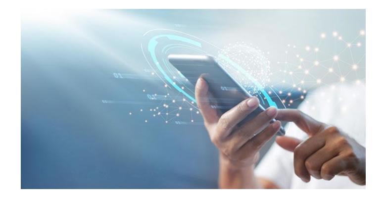 El error de Wi-Fi en iPhones indica cómo se podrían ejecutar futuros ciberataques inalámbricos
