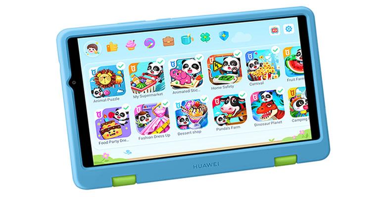 HUAWEI MatePad T Kids