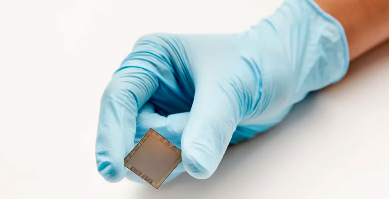 IBM revela Procesador que acelera la Inteligencia Artificial desde el Chip